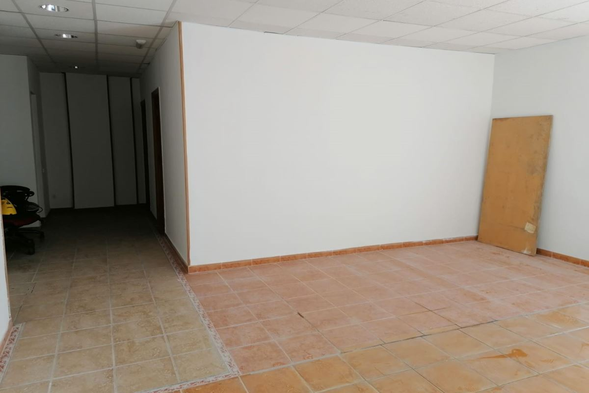 Oportunidad Local Comercial Palma